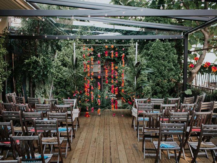 Tmx Screen Shot 2019 08 02 At 7 21 42 Pm 51 368855 1571170965 Brooklyn, NY wedding venue