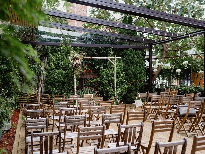 Tmx Screen Shot 2019 08 05 At 4 56 04 Pm 51 368855 1571170994 Brooklyn, NY wedding venue