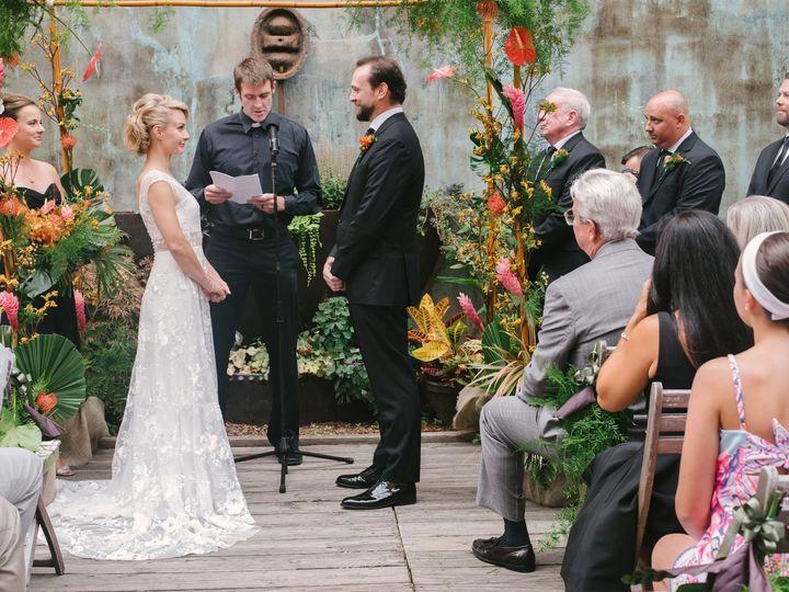 Tmx Screen Shot 2019 08 31 At 10 35 18 Am 51 368855 1571170912 Brooklyn, NY wedding venue