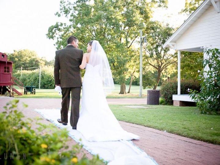 Tmx 1517872115 146373ec68c00483 1517872113 9051a38c9231f016 1517871983394 15 Farmers Branch Hi Dallas, TX wedding venue