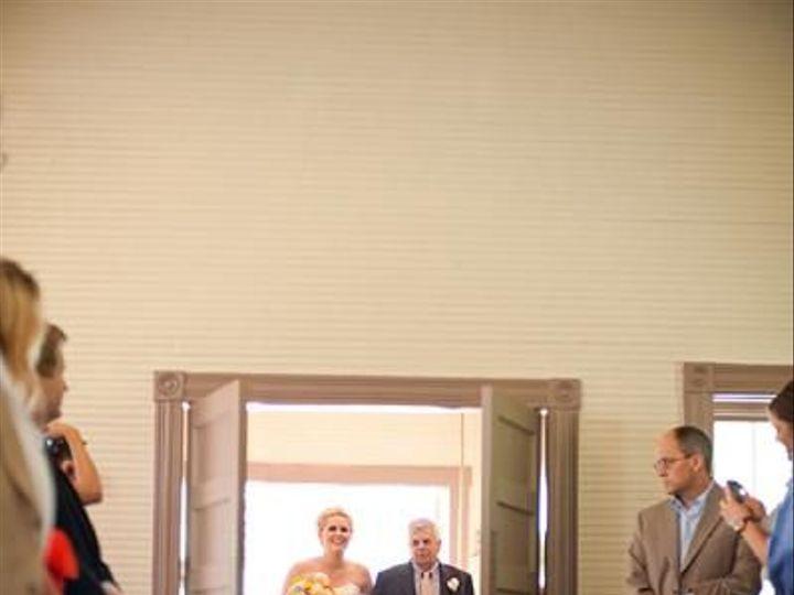 Tmx 1517872123 C662233ad9b39ed8 1517872122 D311eb88727fca9a 1517871983412 34 Jenny McCann Phot Dallas, TX wedding venue