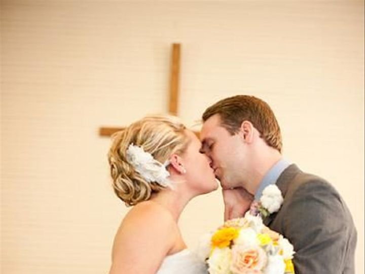 Tmx 1517872124 3bfbb623dc81bf98 1517872122 4eefe16ecde659a3 1517871983413 35 Jenny McCann Phot Dallas, TX wedding venue