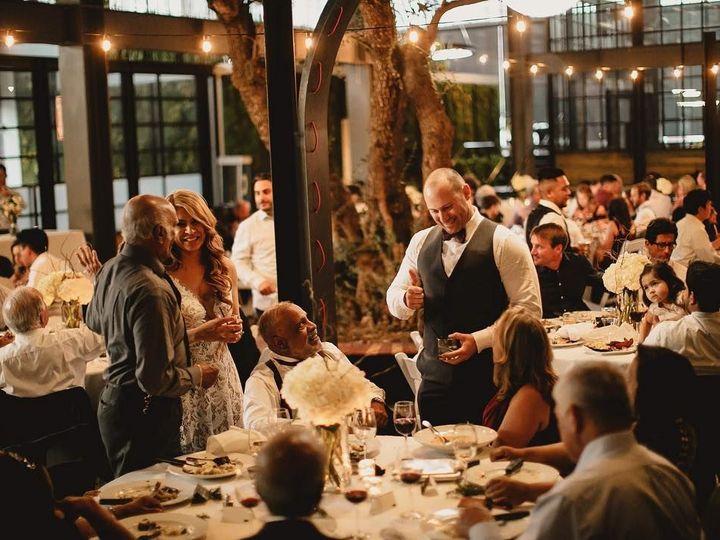 Tmx 1530051675 Ef8e5a6a375f4f28 1530051674 Ed2eea061e7d4a53 1530051675632 4 35943565 349690815 San Diego, California wedding catering