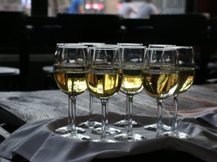 Tmx 1530117221 1710f6f286560ace 1530117219 0a6a54dd72be25af 1530117218322 14 Wine San Diego, California wedding catering