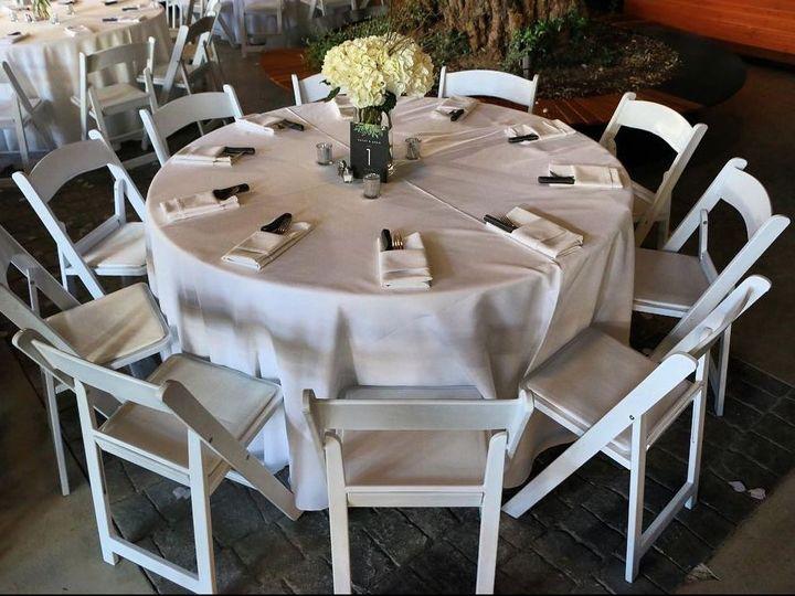 Tmx 1530120383 0f4a7ab9b13e92ee 1530120381 F483de252cd04e47 1530120373649 3 Screen Shot 2018 0 San Diego, California wedding catering