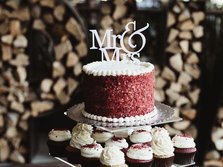 Tmx 1533054256 D898602441a0bee9 1533054254 80eb05a502748495 1533054244812 5 Screen Shot 2018 0 San Diego, California wedding catering