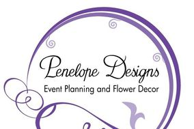 Penelope Designs