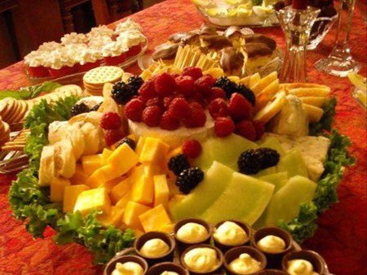 Tmx 1522678859 5aff8372903c2d1f 1297886245788 DSCN3857 Ferndale wedding catering