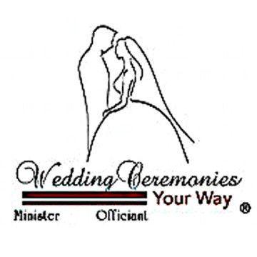 Wedding Ceremonies YOUR Way