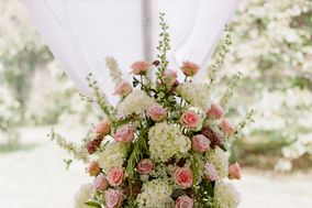 Boos Florist Floral Studio