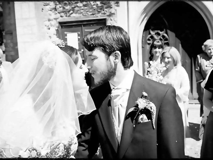 Tmx 1396141087767 Bestweddingphotographer Riverside wedding officiant