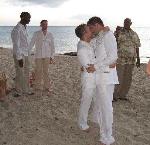 Tmx 1396141094690 Ff Riverside wedding officiant