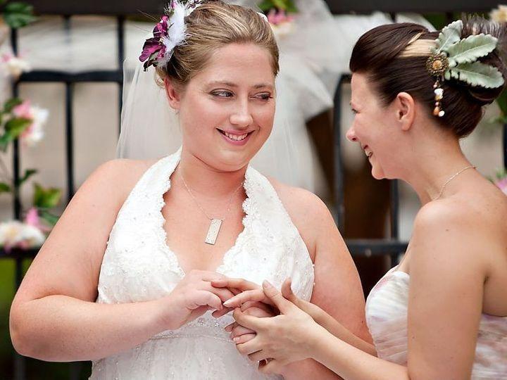 Tmx 1396141117044 Ff Riverside wedding officiant