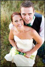 Tmx 1396141130462 Ff Riverside wedding officiant
