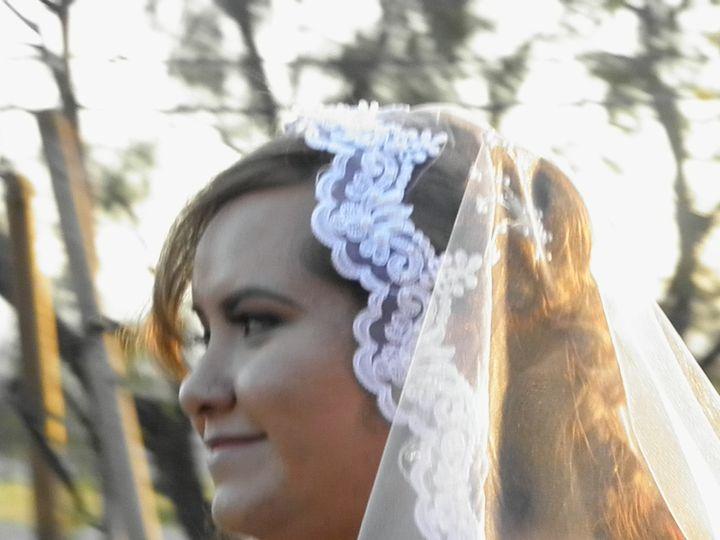 Tmx 1396141201920 P309019 Riverside wedding officiant