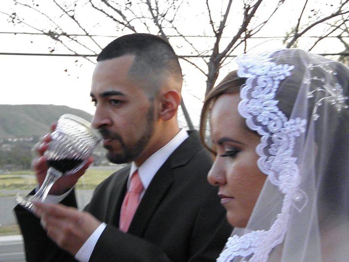 Tmx 1396141238816 P309025 Riverside wedding officiant