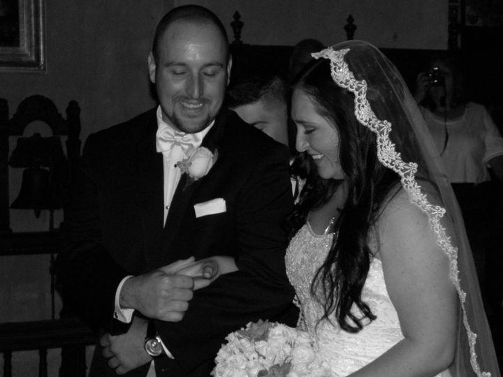 Tmx 1396141312764 Pb030278 Riverside wedding officiant