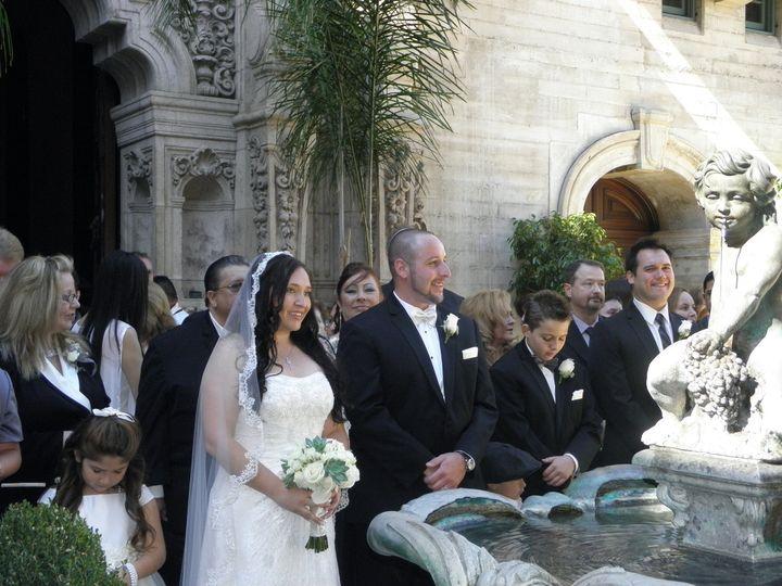 Tmx 1396141369249 Pb03029 Riverside wedding officiant