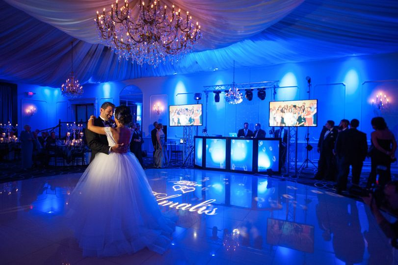 Touch of Class DJ's, Video, and Photobooths