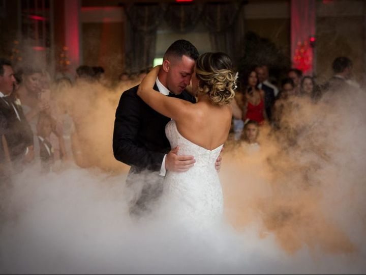 Tmx Capture 51 20955 1568711879 Kearny, NJ wedding dj