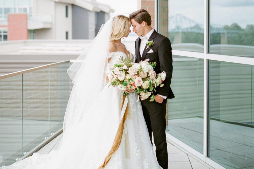 lexington wedding photographer katie rhodes photography 51 1260955 159051377788096