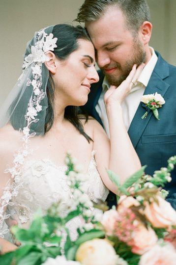 nashville wedding katie rhodes photography 24 51 1260955 159009834063588