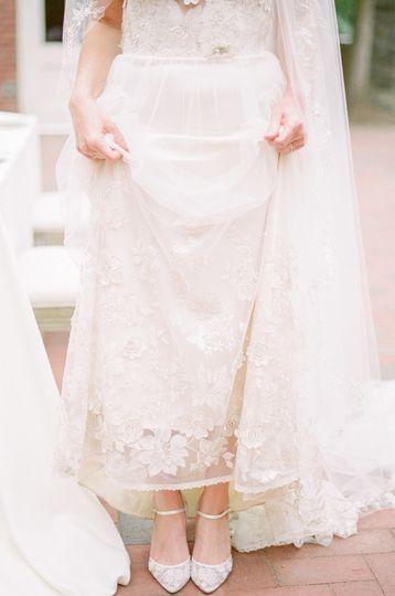 nashville wedding katie rhodes photography 9 51 1260955 159009833958559
