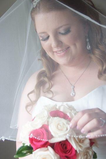 bridephota
