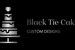 Black Tie Cakes