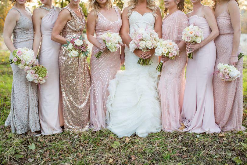 jeff jaime wedding bride bridesmaids 0028