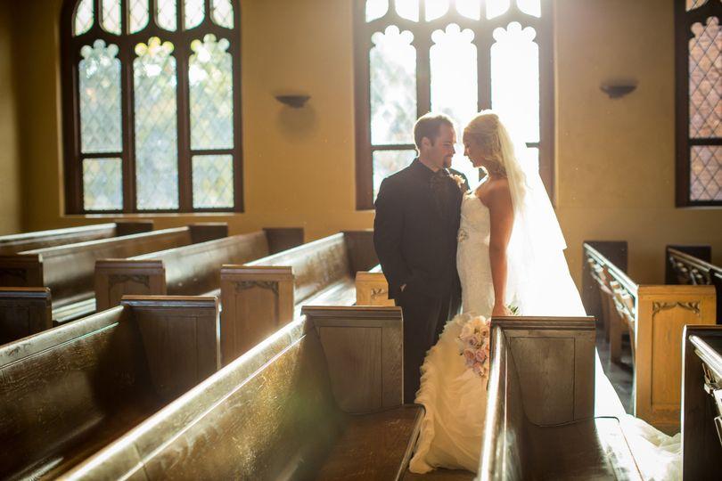 jeff jaime wedding katelyn s favorites 0025