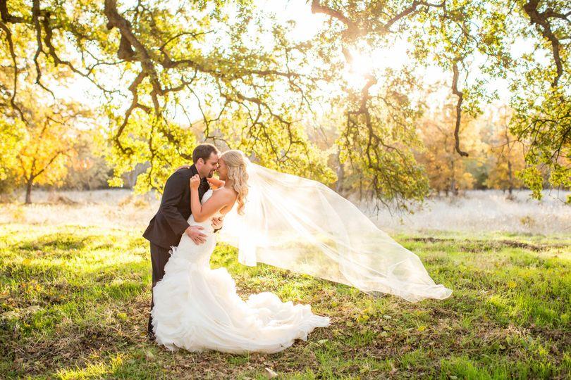 jeff jaime wedding katelyn s favorites 0035