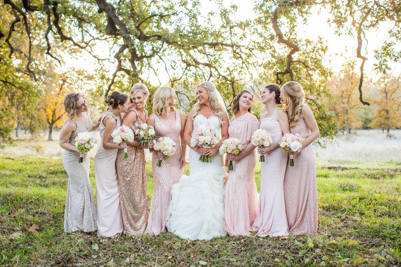 jeff jaime wedding katelyn s favorites 0047