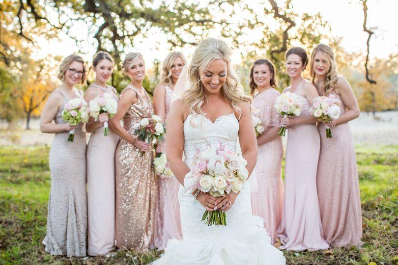 jeff jaime wedding katelyn s favorites 0051