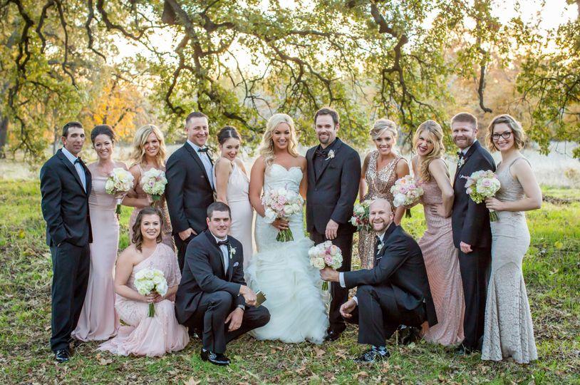 jeff jaime wedding katelyn s favorites 0060