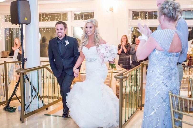 jeff jaime wedding katelyn s favorites 0084