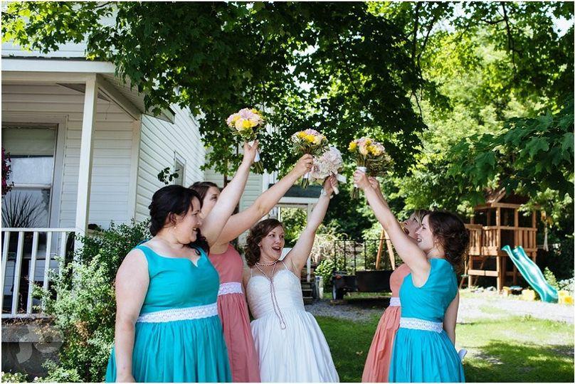 Wedding Dress Alterations Edmonton Reviews : Ele bridal wedding alterations ottawa deals dress