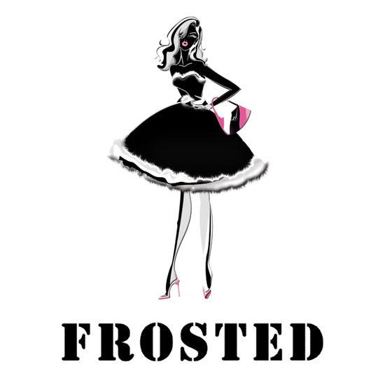 10ac288dc60af681 Frosted Logo sq copy 2