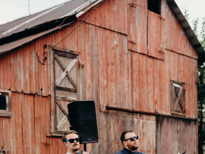 Tmx Image2 51 951955 Columbus, OH wedding band
