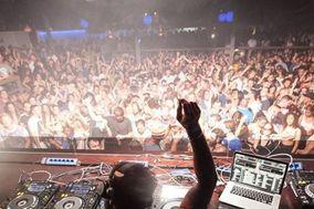 DJ Soul-P