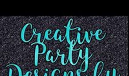 Creative Party Designs by Tiffany 2