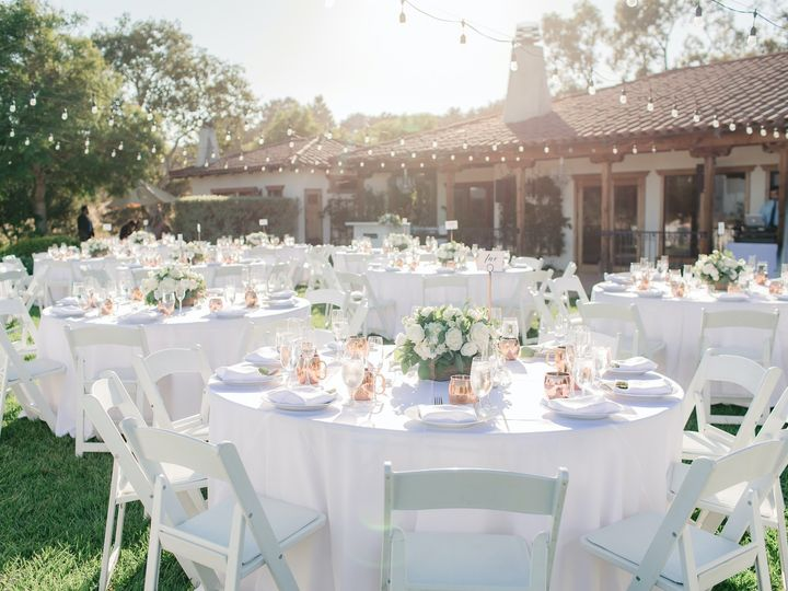 Tmx The Casitas Estate Wedding Arroyo Grande Julia Connor 00079 51 102955 158691210584774 Grover Beach, California wedding florist