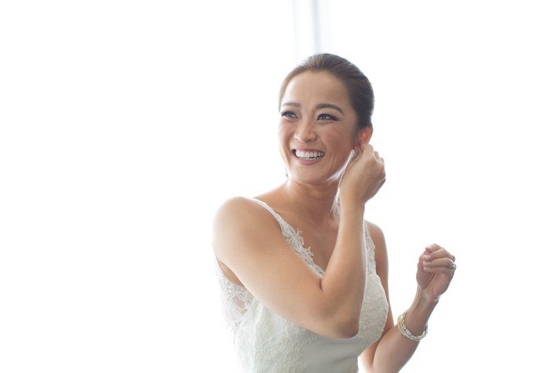 bridal 22 22 22 17