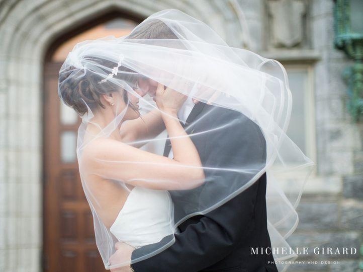 weddingphotographynewenglandmichellegirardphotogra
