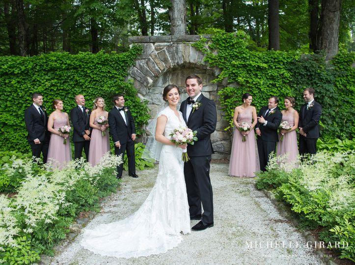 f17e73749aaf6bfd 1483411910125 weddingphotographynewenglandmichellegirardphotog