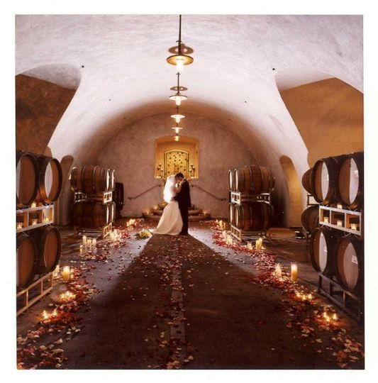 800x800 1272047474997 winecellarwithcouple