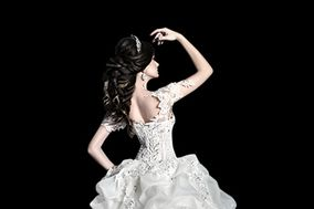 Galit Couture