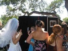 pb wedding1
