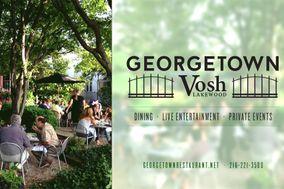 Georgetown & Vosh