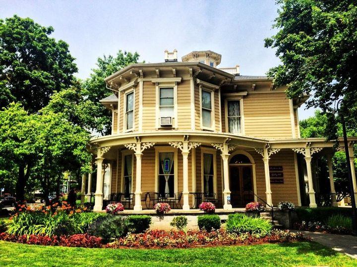 19312ad94224061c Slocum House